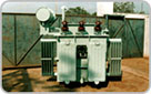 Auxiliary Transformer Manufacturers and Suppliers India
